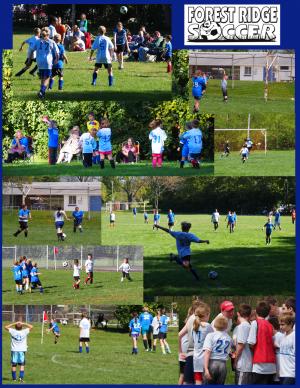 FRA Soccer